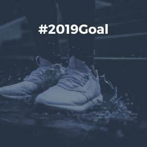 2019Goal