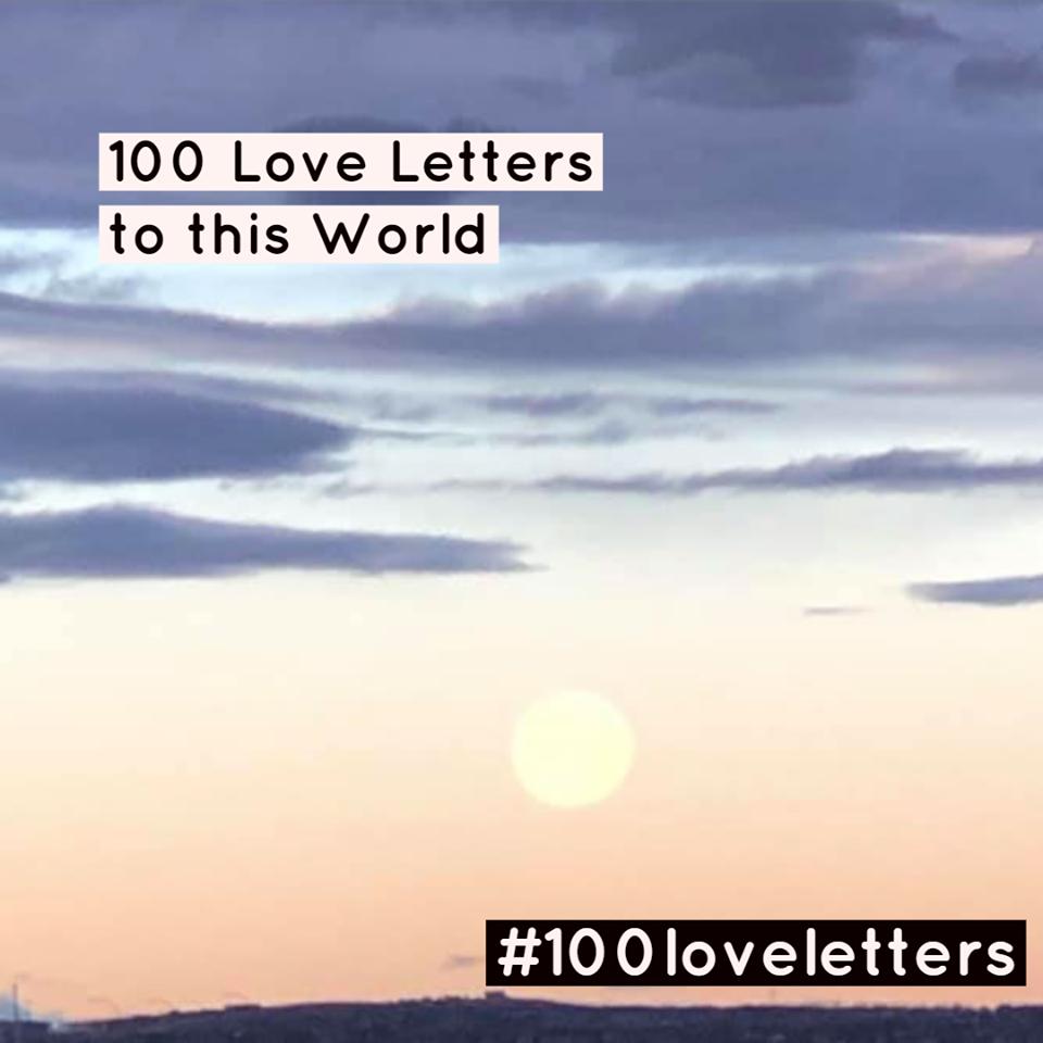 100loveletters