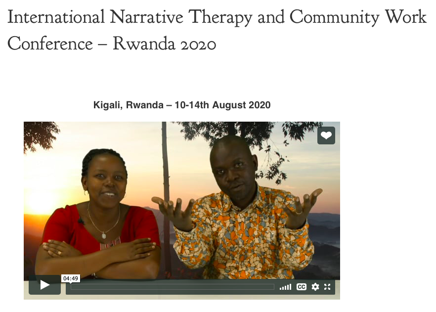 Rwanda_Conference_Narrative