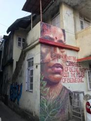 Hostel_graffiti1