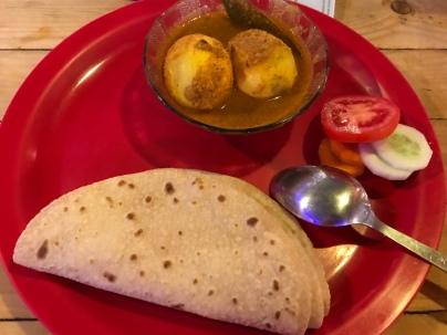 Hostel_meal2