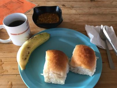 Hostel_meal3