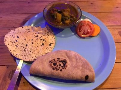 Hostel_meal4