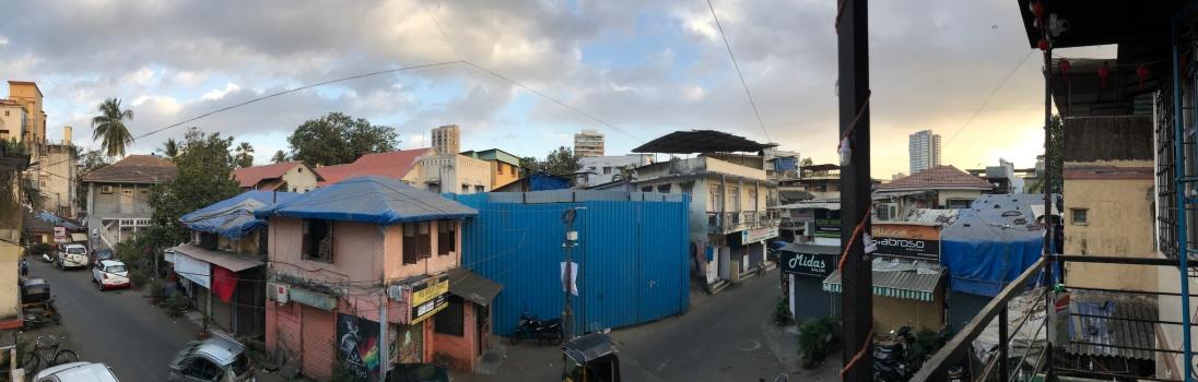 Hostel_panorama