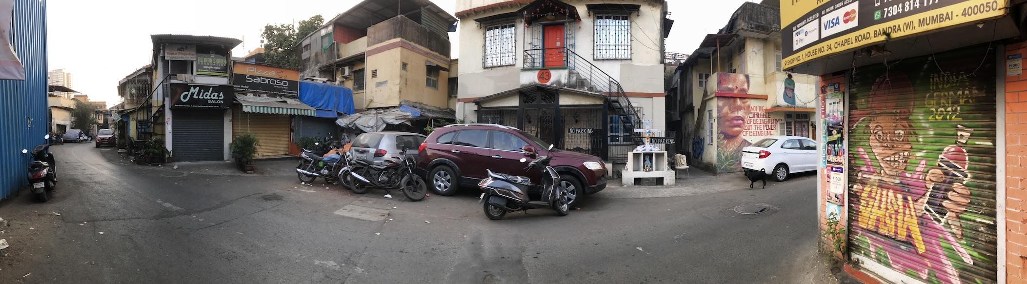 Hostel_road