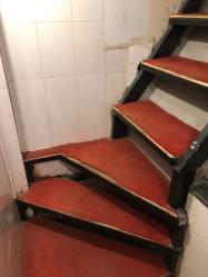 Hostel_stair2