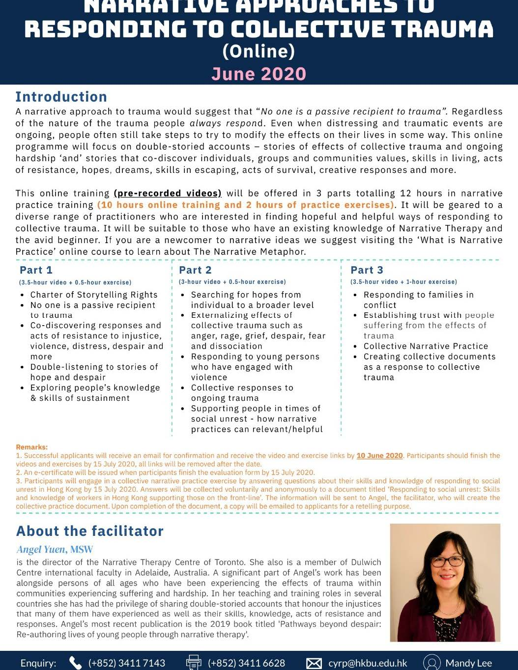 Webinar - Narrative Approaches to Responding to Collective Trauma_final_Page_1